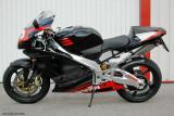 #033 Aprilia Mille 1000 R