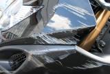 #045 Suzuki GSXR 1000 K6