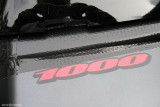 #050 Suzuki GSXR 1000 K6