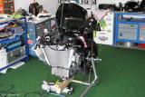 #056 Suzuki GSXR 1000 K6