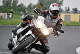 #064 Yamaha FZS 1000 Fazer