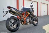 #069 KTM 990 Super Duke R