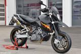 #075 KTM 990 Supermoto