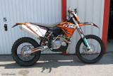 #079 KTM 450 EXC (2010)