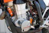 #080 KTM 450 EXC (2010)