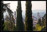 Florencia