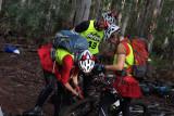 In 2 Adventure Race - WA - 24-July-2011