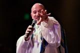 Yom Kippur 5772/2011