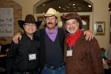 Gala - March 24, 2012