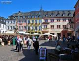 Trier2k.jpg