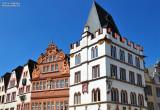 Trier, Germany (Deutschland)