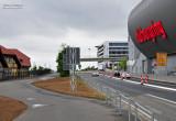 Nurburgring, Germany (Nürburgring, Deutschland)