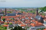 Heidelberg3c.jpg