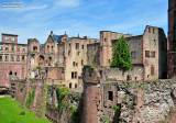 Heidelberg3d.jpg