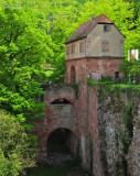 Heidelberg3e.jpg