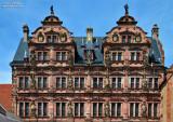 Heidelberg3g.jpg
