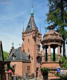 Heidelberg3h.jpg