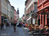 Heidelberg3i.jpg