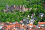 Heidelberg3j.jpg