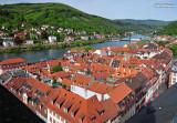 Heidelberg3k.jpg