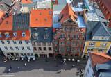 Heidelberg3l.jpg