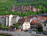 Heidelberg3m.jpg