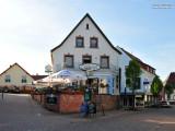 Ramstein, Germany (Deutschland)