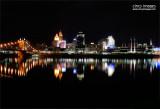 CincinnatiSkyline1e.jpg