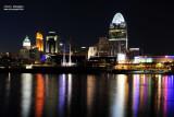 CincinnatiSkyline5t.jpg
