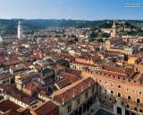 Verona, Italy (Verona, Italia)