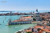 Venice, Italy (Venezia, Italia)