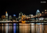 CincinnatiSkyline6e.jpg