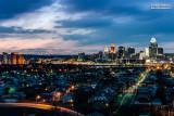 CincinnatiSkyline6j.jpg