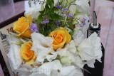 ApertureIMG_26302011-07-15.jpg