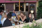 ApertureIMG_26372011-07-15.jpg