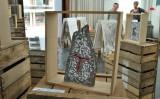 kunstroute-2012-037.jpg