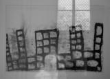 kunstroute-2012-035.jpg