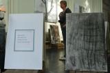 kunstroute-2012-033.jpg
