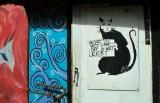 kunstroute-2012-023-1024.jpg
