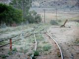Estación de Cachiyuyo