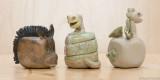 [2012.05.12] Cubic fauna