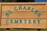 St. Charles at Bear Lake,  Idaho