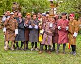 bhutan_drivers_guides