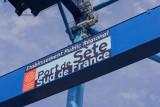 Port Sète 20.jpg