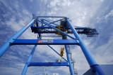 Port Sète 35.jpg
