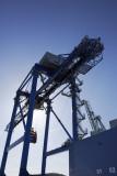 Port Sète 45.jpg
