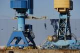 Port Sète 67.jpg