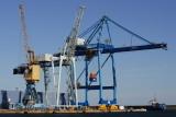 Port Sète 66.jpg