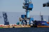 Port Sète 62.jpg