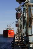 Port Sète 61.jpg